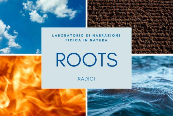 Roots-Radici