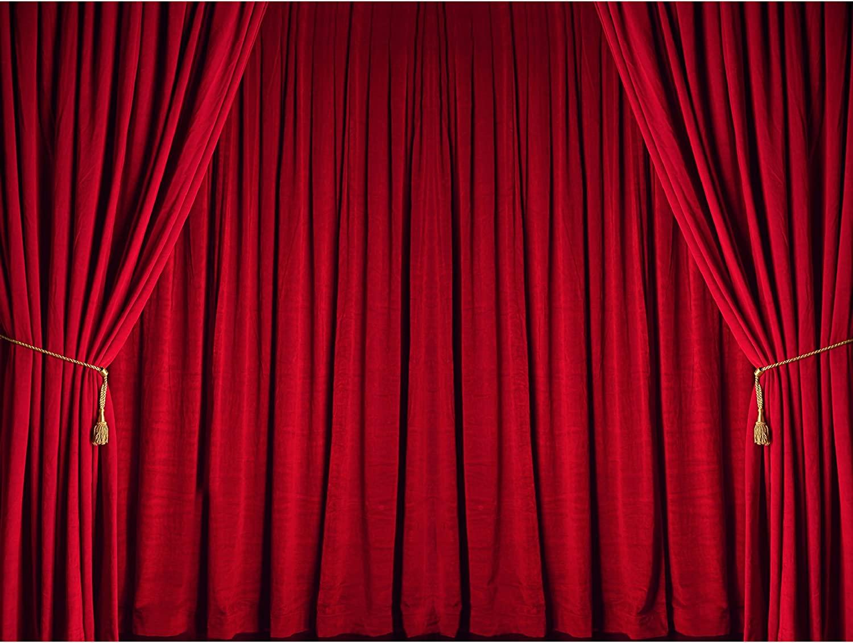 Il corso di Teatro  #Over60 continua anche a distanza!